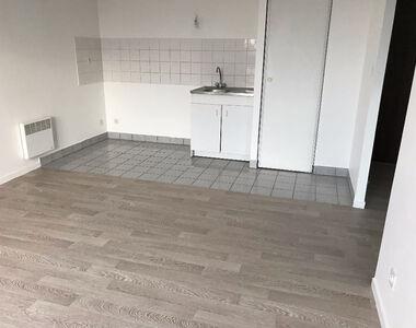 Renting Apartment 2 rooms 37m² Auneau (28700) - photo