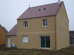 Vente Maison 7 pièces 102m² Auneau (28700) - Photo 2