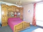 Sale House 4 rooms 85m² AUNEAU - Photo 9