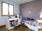 Sale House 5 rooms 82m² Auneau (28700) - Photo 8
