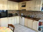 Sale House 5 rooms 123m² Auneau (28700) - Photo 4