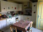 Vente Maison 4 pièces 107m² Auneau (28700) - Photo 2