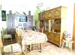 Sale House 3 rooms 73m² AUNEAU - Photo 4