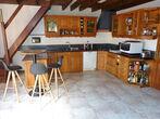 Sale House 6 rooms 178m² Auneau (28700) - Photo 2