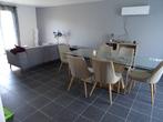 Sale House 6 rooms 155m² Auneau (28700) - Photo 3