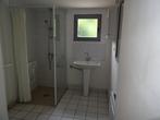 Sale House 2 rooms 50m² Auneau (28700) - Photo 6