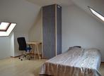 Sale House 6 rooms 114m² AUNEAU - Photo 8