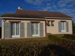 Vente Maison 5 pièces 93m² Auneau (28700) - Photo 1