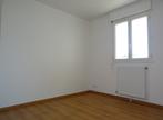 Renting Apartment 2 rooms 47m² Auneau (28700) - Photo 6