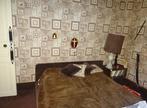 Sale House 7 rooms 156m² AUNEAU - Photo 9