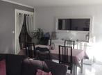 Sale Apartment 4 rooms 85m² AUNEAU - Photo 13