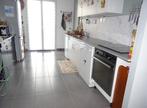 Sale House 5 rooms 84m² AUNEAU - Photo 6