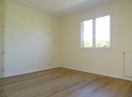Renting House 6 rooms 125m² Sainville (28700) - Photo 4