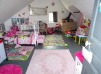 Sale House 4 rooms 78m² AUNEAU - Photo 7