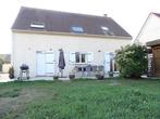 Sale House 5 rooms 122m² Auneau (28700) - Photo 5