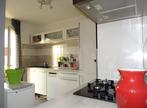 Sale House 5 rooms 91m² AUNEAU - Photo 5
