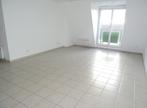 Sale Apartment 3 rooms 62m² AUNEAU - Photo 2