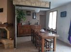 Sale House 6 rooms 108m² AUNEAU - Photo 4