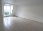 Sale Apartment 3 rooms 62m² AUNEAU - Photo 6