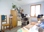Sale House 5 rooms 90m² Auneau (28700) - Photo 7