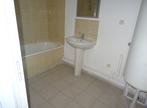 Sale Apartment 3 rooms 62m² AUNEAU - Photo 7