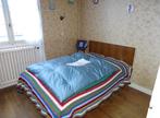 Sale House 4 rooms 70m² AUNEAU - Photo 3
