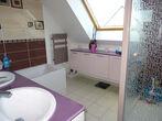 Sale House 6 rooms 102m² Auneau (28700) - Photo 6