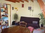 Location Appartement 2 pièces 32m² Auneau (28700) - Photo 7