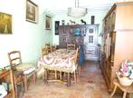 Sale House 3 rooms 73m² AUNEAU - Photo 3