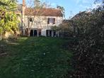 Sale House 5 rooms 123m² Auneau (28700) - Photo 7