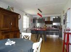 Sale House 6 rooms 120m² AUNEAU - Photo 3