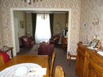 Sale House 6 rooms 132m² Auneau (28700) - Photo 6