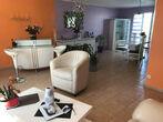 Sale House 5 rooms 120m² Auneau (28700) - Photo 4