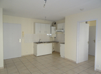Location Appartement 2 pièces 34m² Auneau (28700) - Photo 2