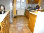 Sale House 7 rooms 141m² Ablis (78660) - Photo 6
