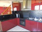 Sale House 6 rooms 97m² Auneau (28700) - Photo 3