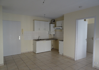 Renting Apartment 2 rooms 34m² Auneau (28700) - Photo 1