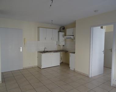 Renting Apartment 2 rooms 34m² Auneau (28700) - photo