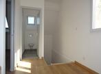 Sale House 5 rooms 83m² AUNEAU - Photo 9