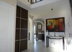 Vente Maison 5 pièces 122m² AUNEAU - Photo 5