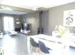 Sale House 7 rooms 102m² Auneau (28700) - Photo 8