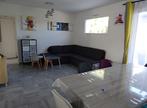Vente Maison 7 pièces 115m² AUNEAU - Photo 3
