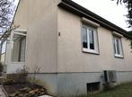 Vente Maison 4 pièces 75m² AUNEAU - Photo 3