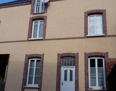 Vente Maison 6 pièces 144m² Auneau (28700) - photo