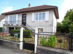 Vente Maison 4 pièces 66m² Auneau (28700) - Photo 1