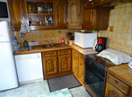 Sale House 4 rooms 70m² AUNEAU - Photo 1