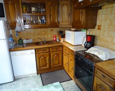 Vente Maison 4 pièces 70m² AUNEAU - photo