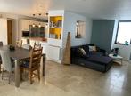 Sale House 6 rooms 160m² BEVILLE LE COMTE - Photo 12