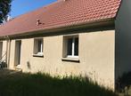 Vente Maison 4 pièces 59m² VOVES - Photo 2