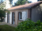 Vente Immeuble Auneau (28700) - Photo 4